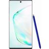 Samsung Galaxy Note 10+ 5G N976B 256GB