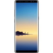 Samsung Galaxy Note 8 N950 64GB mobiltelefon