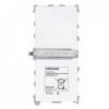 Samsung Galaxy Note Pro 12.2 (SM-P900) 9500 mAh LI-ION gyári akkumulátor