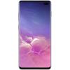 Samsung Galaxy S10+ Dual 512GB G975FD