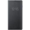 Samsung Galaxy S10 LED View Coverflip tok (EF-NG973)