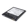 Samsung Galaxy S4 NFC mobiltelefon akku 2600mAh