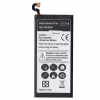 Samsung Galaxy S6 SM-G920, Akkumulátor, EB-BG920ABE kompatibilis, 2550 mAh, Li-Ion