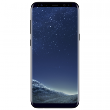Samsung Galaxy S8+ G955F mobiltelefon