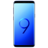 Samsung Galaxy S9 G960F 128GB