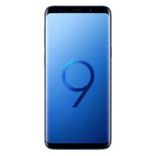 Samsung Galaxy S9 G960F 64GB mobiltelefon