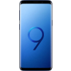 Samsung Galaxy S9+ G965F 256GB