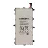 Samsung Galaxy Tab 3 7.0 SM-T210R bulk Li-Ion 3.7V 4000mAh eredeti/gyári akku/akkumulátor