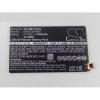 Samsung Galaxy Tab 4  3350mAh Telefon Akkumulátor
