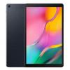 Samsung Galaxy Tab A 10.1 (2019) T515 LTE 64GB