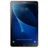 Samsung Galaxy Tab A 10.1 Wi-Fi T580 32GB