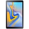 Samsung Galaxy Tab A (2018) 10.5 LTE 32GB T595