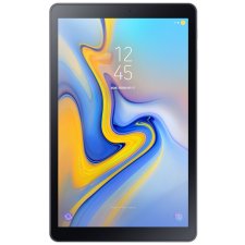 Samsung Galaxy Tab A (2018) 10.5 LTE 32GB T595 tablet pc