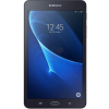 Samsung Galaxy Tab A 7.0 (2016) T280 8GB Wi-Fi