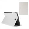 Samsung Galaxy Tab A 8.0 SM-T350, mappa tok, fehér