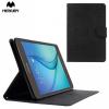 Samsung Galaxy Tab A 8.0 SM-T350, mappa tok, Mercury Goospery, fekete