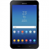 Samsung Galaxy Tab Active2 8.0 Wi-Fi 16GB T390