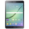 Samsung Galaxy Tab S2 9.7 4G T819 32GB