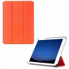 Samsung Galaxy Tab S2 9.7 SM-T810 / T815, mappa tok, Trifold, narancs