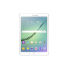 Samsung Galaxy Tab S2 9.7 T810 Wi-Fi 32GB