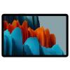 Samsung Galaxy Tab S7 LTE 128GB T875