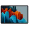 Samsung Galaxy Tab S7 Wi-Fi 128GB T870
