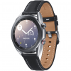 Samsung Galaxy Watch 3 41mm R850