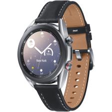 Samsung Galaxy Watch 3 41mm R850 okosóra