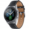 Samsung Galaxy Watch 3 45mm R840