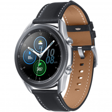 Samsung Galaxy Watch 3 45mm R840 okosóra