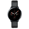 Samsung Galaxy Watch Active 2 40mm LTE R835