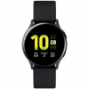 Samsung Galaxy Watch Active 2 40mm R830
