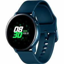 Samsung Galaxy Watch Active R500 okosóra