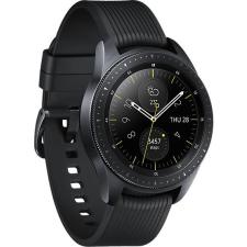 Samsung Galaxy Watch R810 okosóra