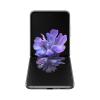 Samsung Galaxy Z Flip 5G F707 256GB