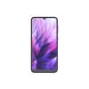 Samsung GP-TTA105 Galaxy A10 gyári kijelzővédő üvegfólia