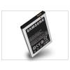 Samsung GT-S5830 Galaxy Ace/GT-S5660 Galaxy Gio gyári akkumulátor - Li-Ion 1350 mAh - EB494358VU (ECO csomagolás)
