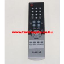 SAMSUNG gyári távirányító BN5900399A távirányító
