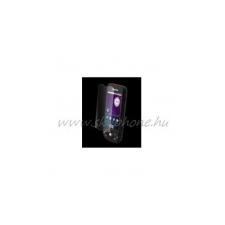 Samsung i5700 kijelző védőfólia* mobiltelefon előlap