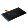 Samsung i8160 Galaxy Ace 2 lcd kijelző