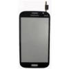 Samsung i9060 Galaxy Grand Neo, i9060 Grand Neo Duos érintőpanel, érintőképernyő fekete*