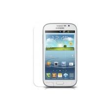 Samsung i9080,  i9082 Galaxy Grand kijelző védőfólia mobiltelefon előlap