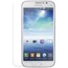 Samsung i9150 Galaxy Mega 5.8 kijelző védőfólia törlőkendővel*