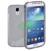 Samsung I9200 Galaxy Mega 6.3 füst szilikon tok