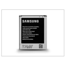 Samsung i9260 Galaxy Premier/Core LTE/Express 2 gyári akkumulátor - Li-Ion 2100 mAh - EB-L1L7LLU / EB-L1H2LLU NFC (csomagolás nélküli) mobiltelefon akkumulátor