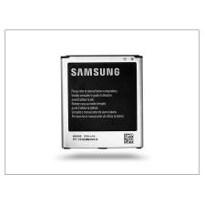 Samsung i9500 Galaxy S4 gyári akkumulátor - Li-Ion 2600 mAh - EB-B600BE (ECO csomagolás) mobiltelefon akkumulátor
