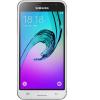 Samsung J320 Galaxy J3 (2016)  Fólia