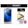 Samsung J510FN Galaxy J5 (2016) gyémántüveg képernyővédő fólia - 1 db/csomag (Diamond Glass)