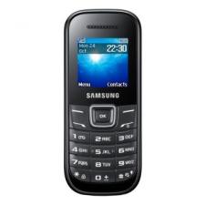 Samsung Keystone 2 E1205Y mobiltelefon
