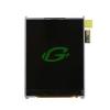 Samsung L760 utángyártott LCD kijelző